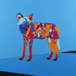 AFRICAN-WILD-DOG-300x224